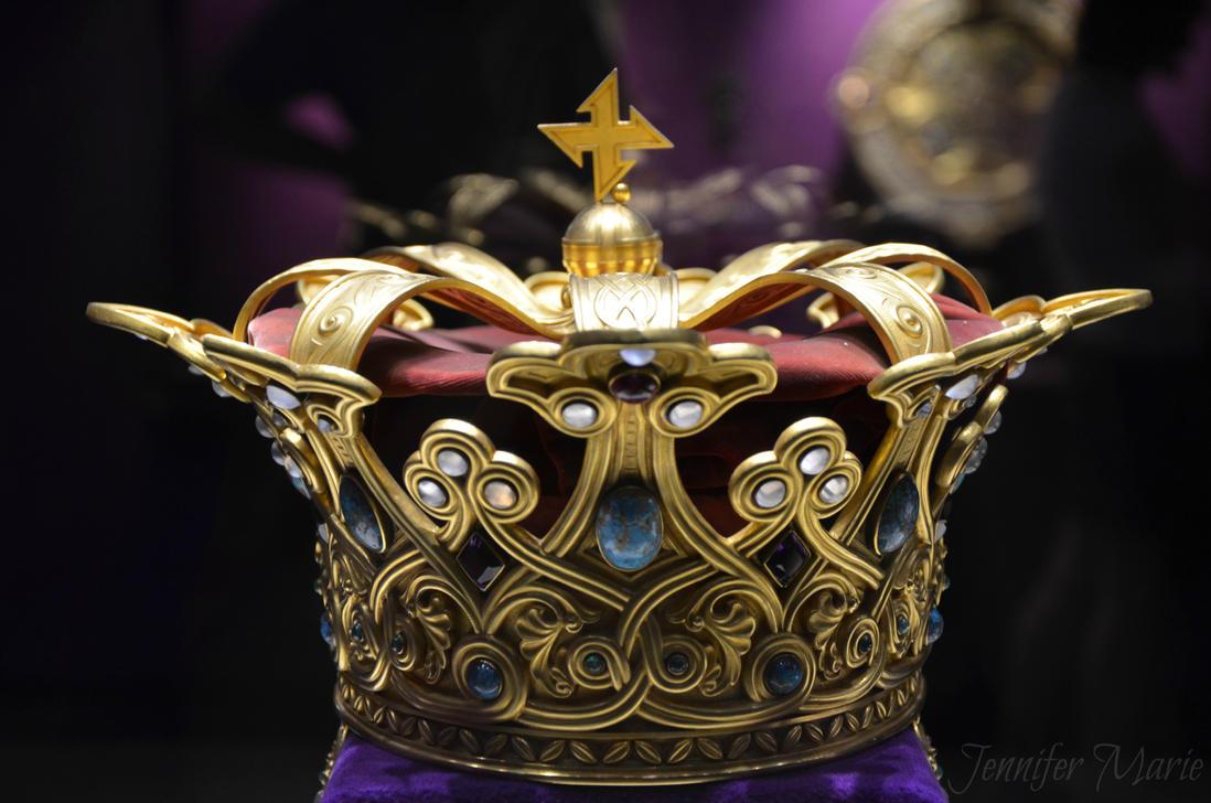 Queen Crown Wallpaper Queen marie s coronation crownQueen Crown Wallpaper