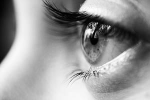 I See You by Luluu10