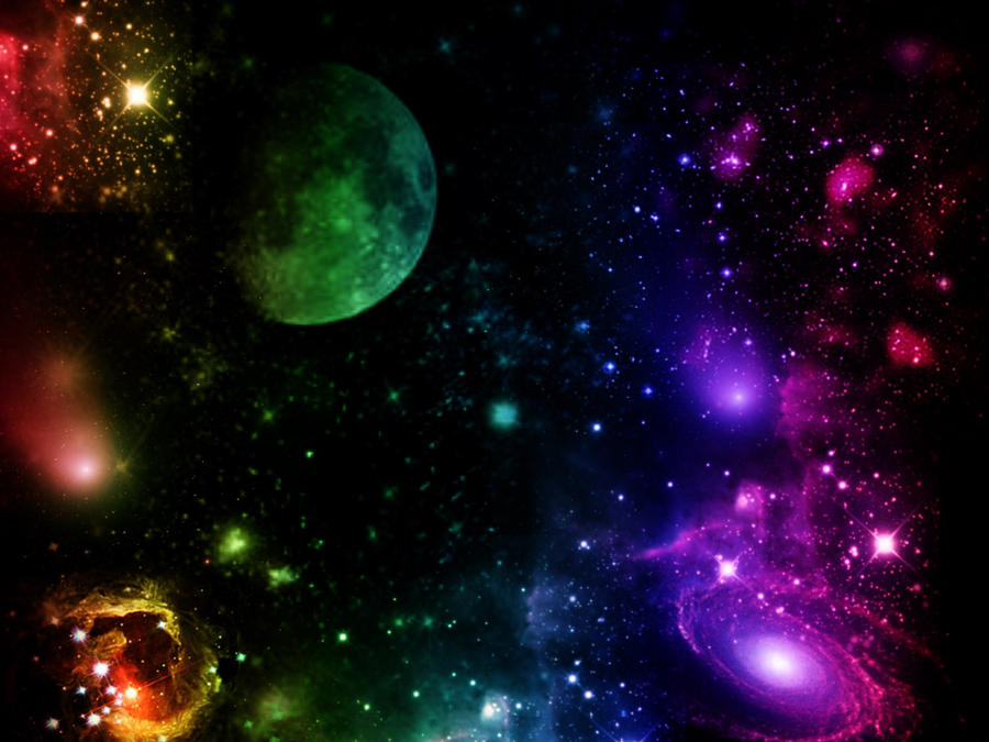 Night Sky Wallpaper Desktop Desktop Wallpaper Night Sky