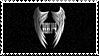B.A.P stamp 1004 (Angel) by Lylyoko