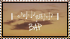 B.A.P stamp Where Are You ? What Are You Doing ? by Lylyoko