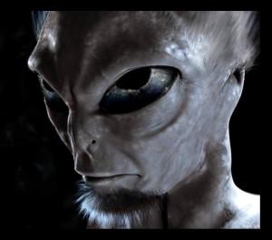 Triixorien's Profile Picture