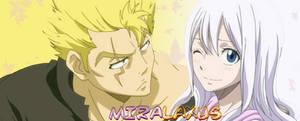 miralaxus