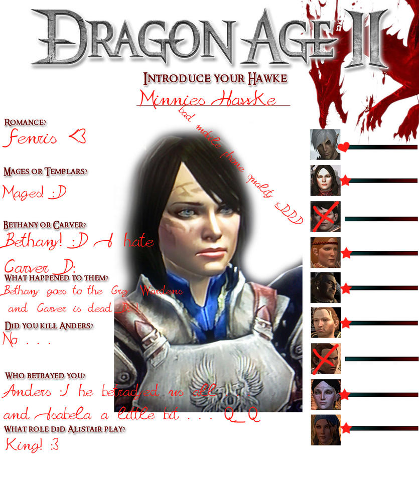 dragon age 2 how to kill the great dragon