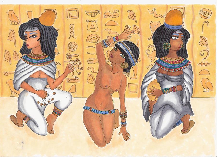 egipt dancers xxx womenns