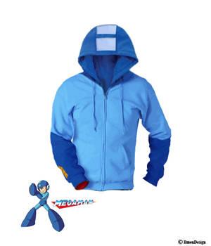 mega hoodie