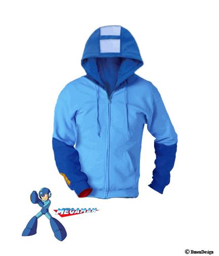 mega hoodie by bmansnuggles
