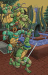TMNT 44 Cover RE