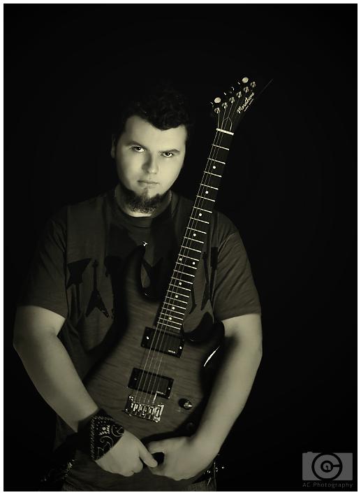 Adamoos's Profile Picture