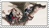 4 heroes of light stamp by Oh-Desire