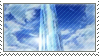 FFIII Tower of Sycrus Stamp by Oh-Desire