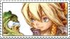 Keldy Stamp by Oh-Desire