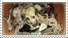 Eternal Posion Stamp by Oh-Desire