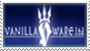 Vanillaware Stamp by Oh-Desire