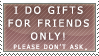 Gift Stamp by Oh-Desire