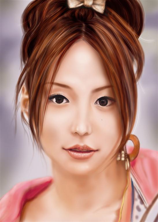 [Image: aya_hirano_by_magicwax-d53f3pb.jpg]