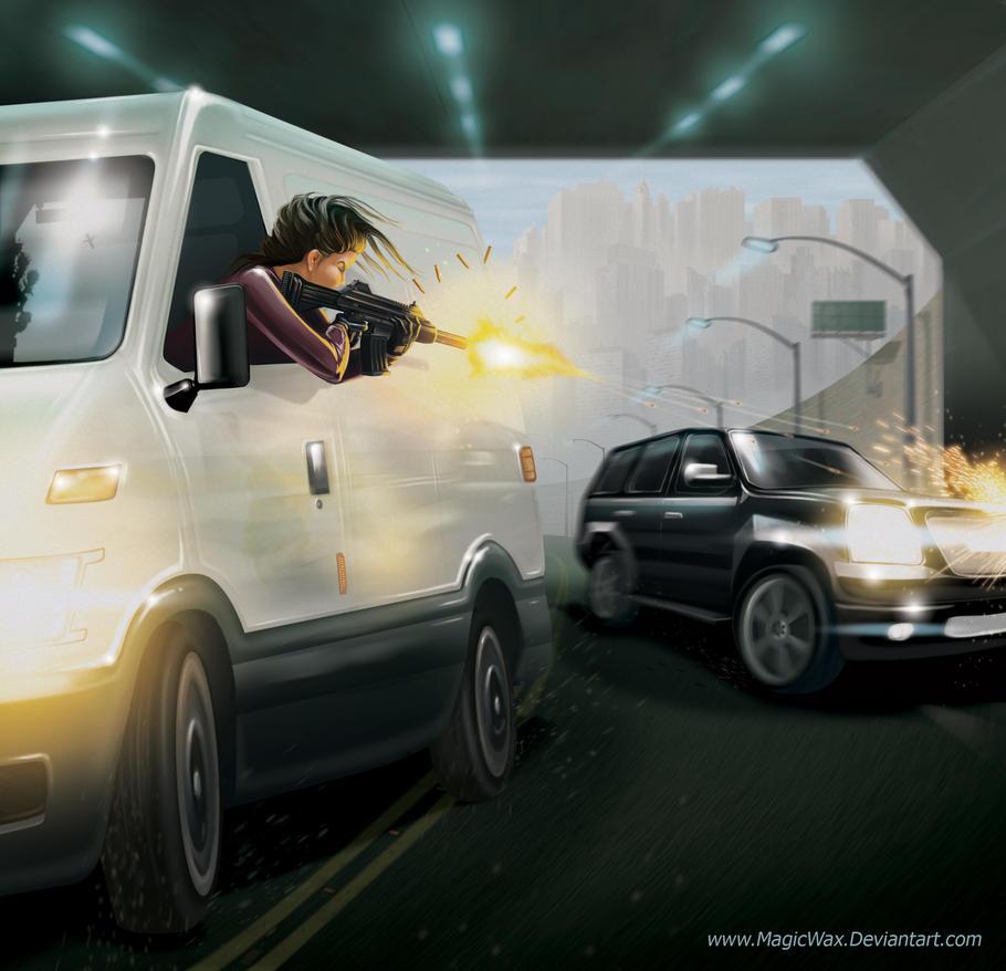 [Image: hong_kong_car_chase_by_magicwax-d5d7b9j.jpg]