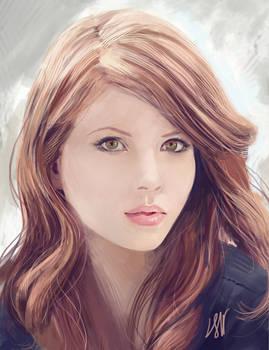 Paint Sketch 069