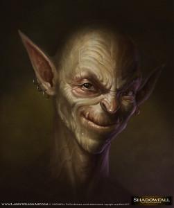 LarryWilson's Profile Picture