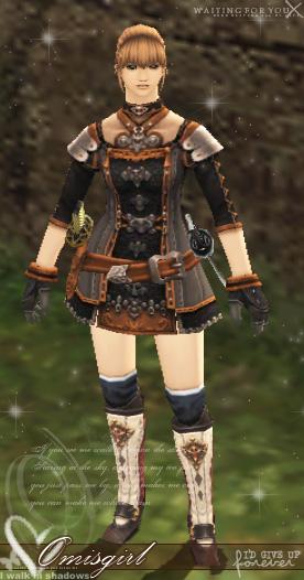 omisgirl's Profile Picture