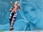Final Fantasy XII Desktop