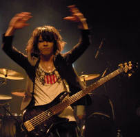 Girugamesh Live 2011- Shuu 2