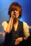 Girugamesh Live 2011 -Satoshi