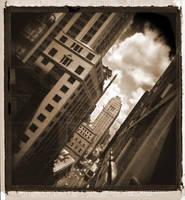 adventures of the city wind by OcheerioO