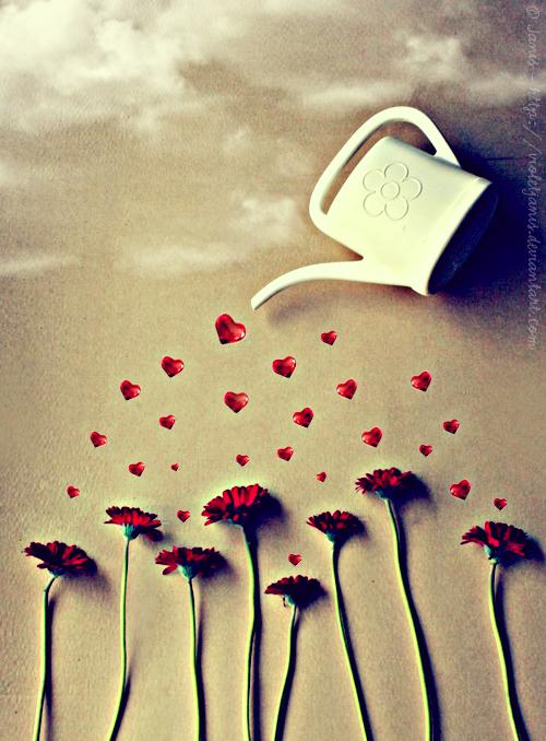 celebrating-love-through-creativity