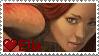 Ella Stamp by RainCupcake