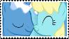 WindPierce Stamp