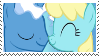 WindPierce Stamp by RainCupcake