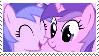 SeaStar Stamp by RainCupcake