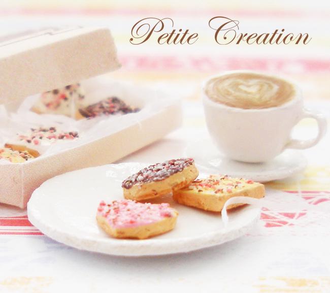 najromanticnija soljica za kafu...caj 12th_scale_cookie_cap_set1_by_PetiteCreation