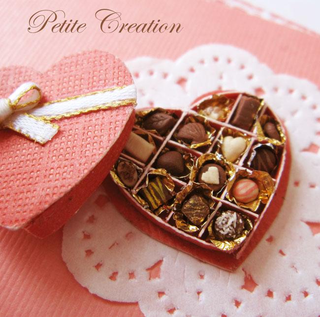 valentine chocolate 4 by PetiteCreation
