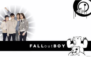 fob fad wallpaper 2 by batbeater
