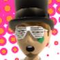 old x-box avatar of SweetAHE by SweetAHE