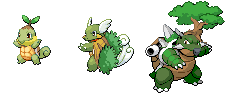 pokemon fake sprite 3 by mewtwo19963