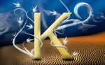 Golden K