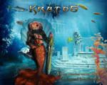 Kratos Memorial