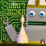 Sirkit Rider