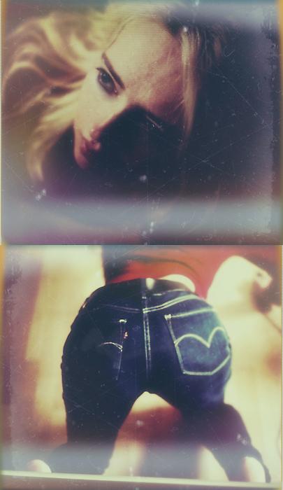 jeans4u by Lucyanna