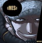 One Piece 662