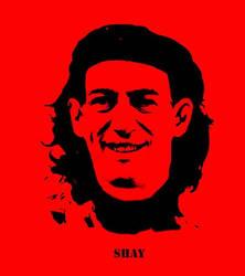 Shay by JohnnyMc