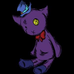 koneko-gamer04's Profile Picture