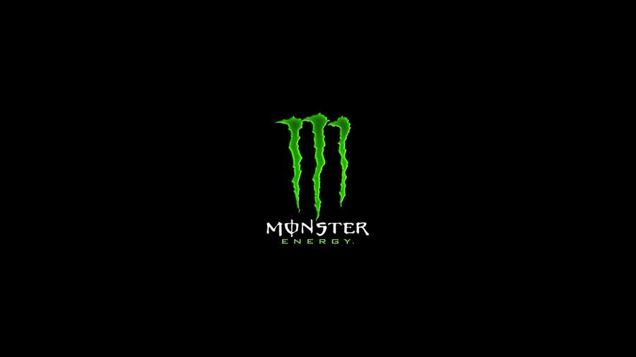Monster Energy Wallpapers HD By Jordan3596