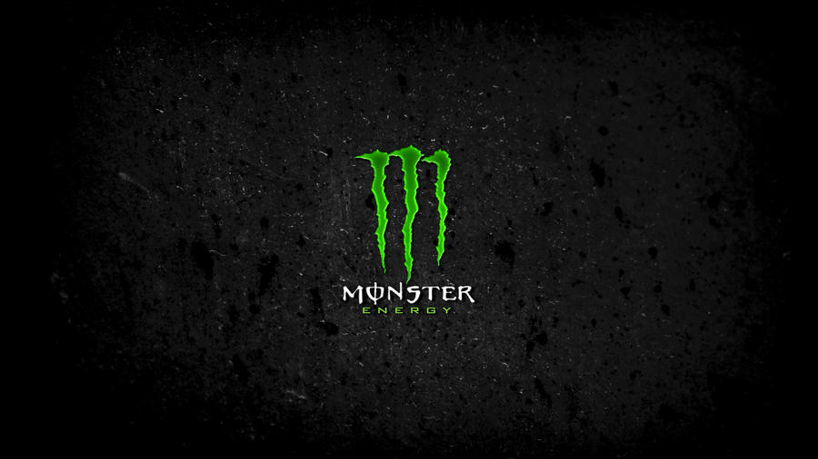 the best wallpaper collection monster energy wallpaper hd