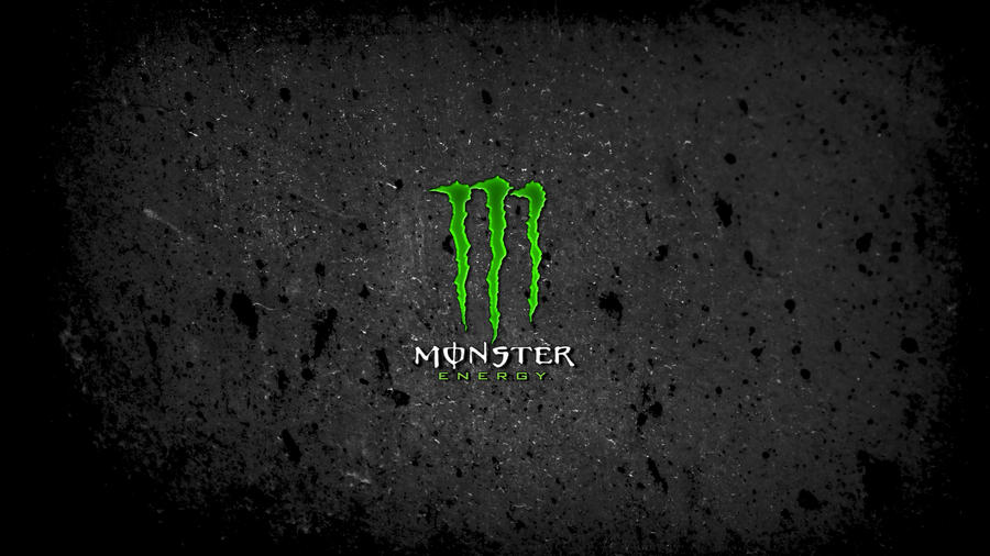 DeviantArt: More Collections Like Monster Energy Wallpapers HD by ...
