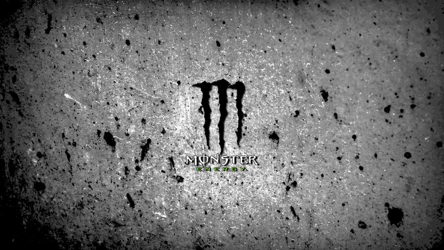 Monster energy wallpapers hd by jordan3596 on deviantart monster energy wallpapers hd by jordan3596 voltagebd Images