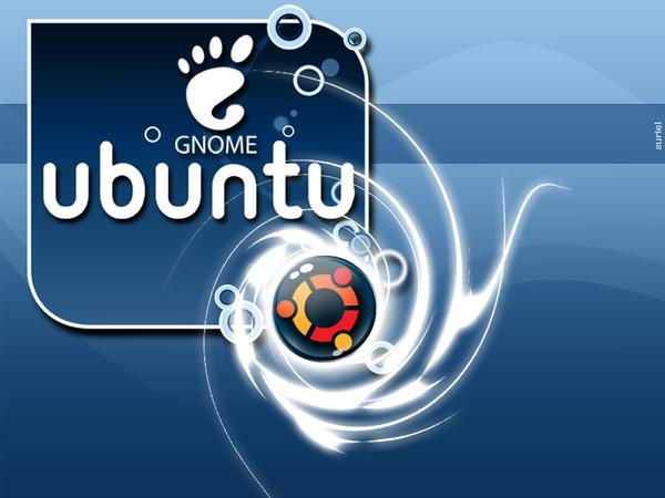 Ubuntu_Wallpaper_02